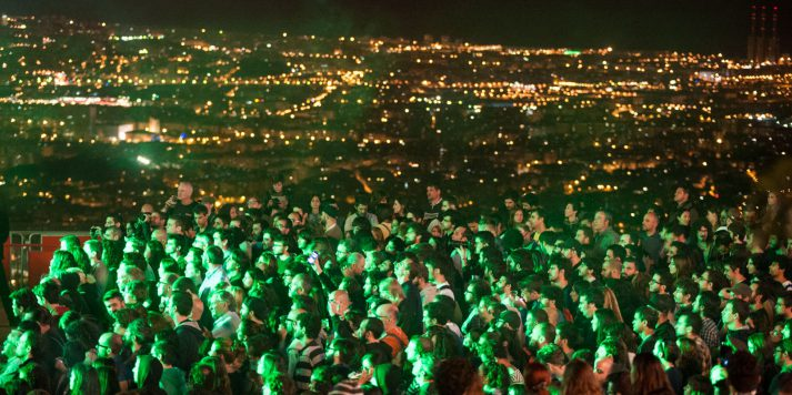 Tibidabo-festivall-barcelona-qualsevol-nit