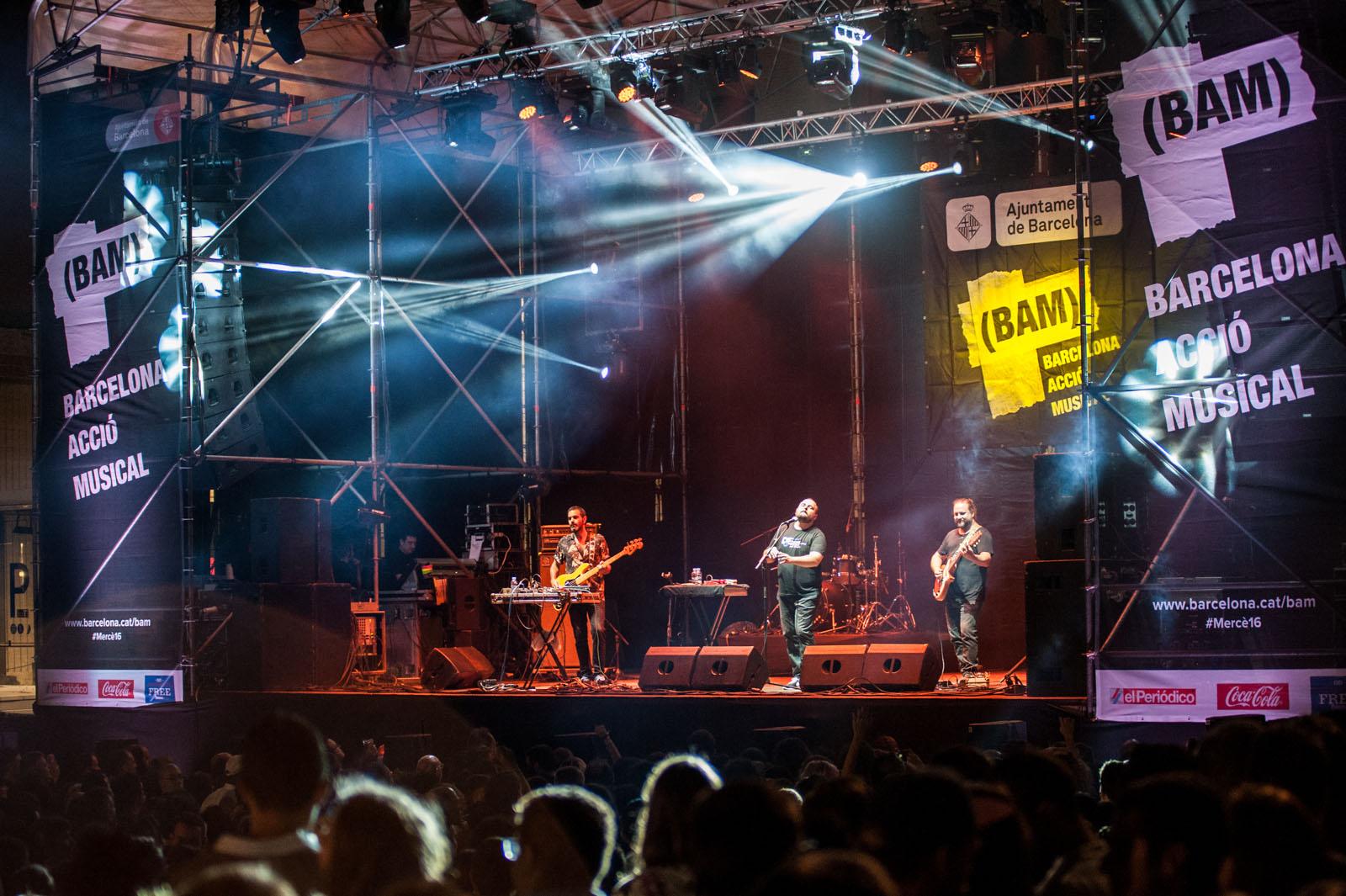 concert-el-niño-de-elche-bam-plaça-del-angels-barcelona-qualsevol-nit