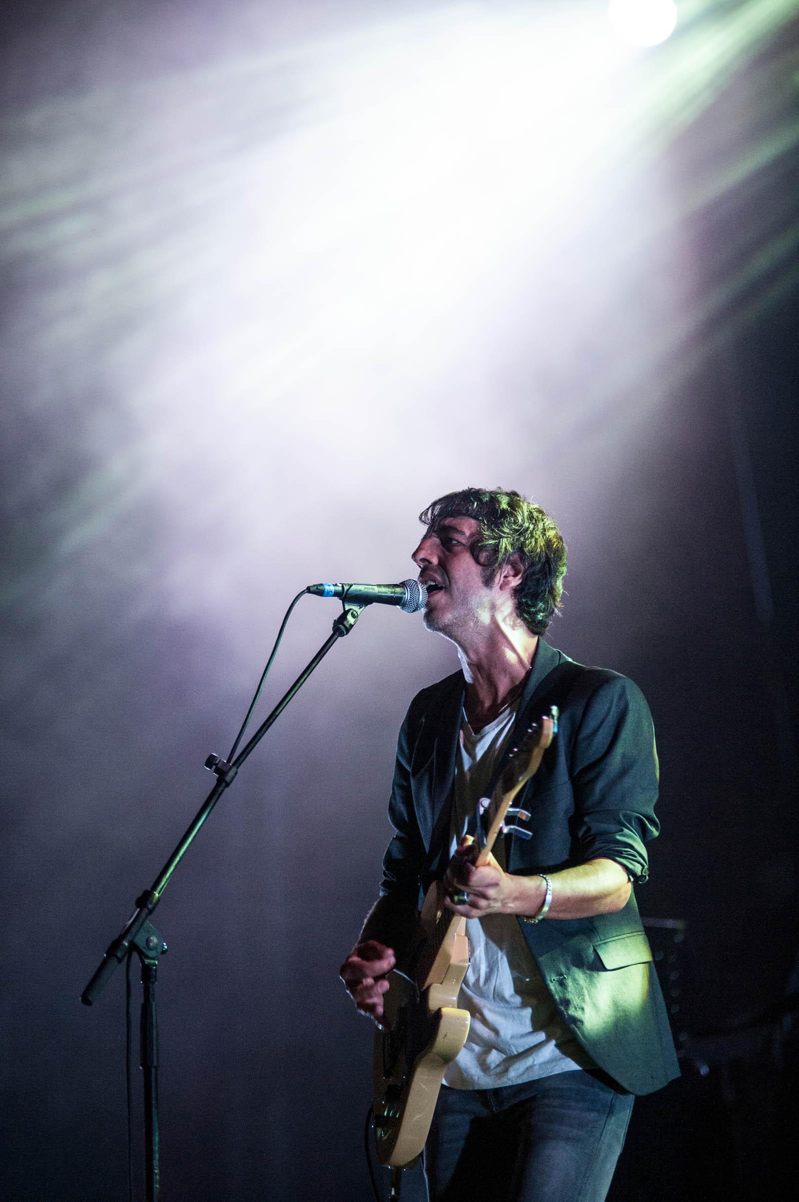 concert-sidonie-bam-mediterraneament-barcelona-qualsevol-nit