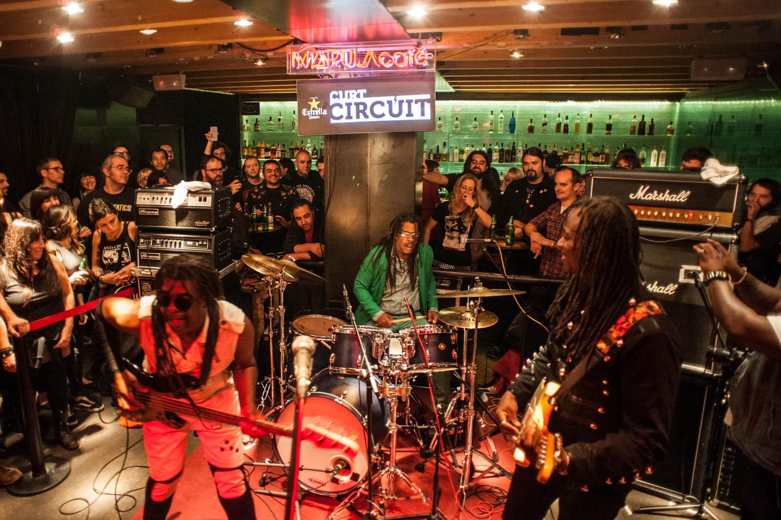 concert-death-curtcircuit-marula-cafe-barcelona-qualsevol-nit