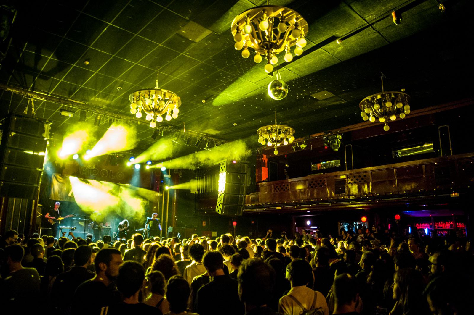 concert-yumi-zouma-primavera-club-sala-apolo-barcelona-qualsevol-nit