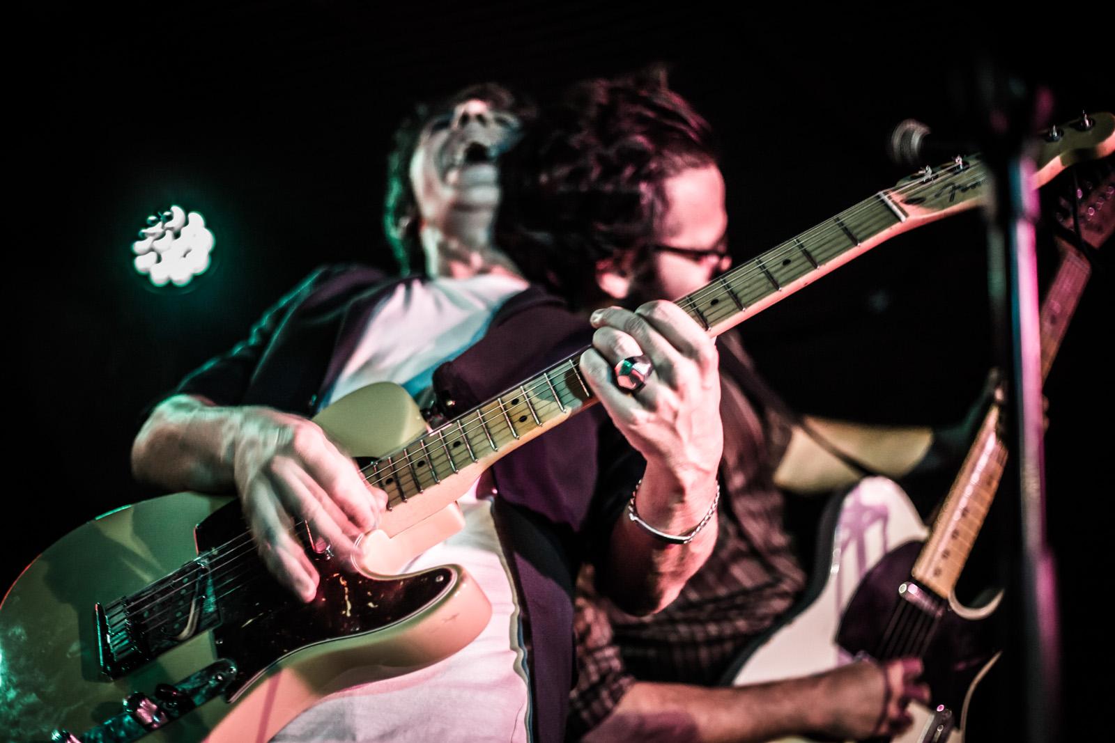 concert-sidonie-viva-quim-sala-sidecar-barcelona-qualsevol-nit