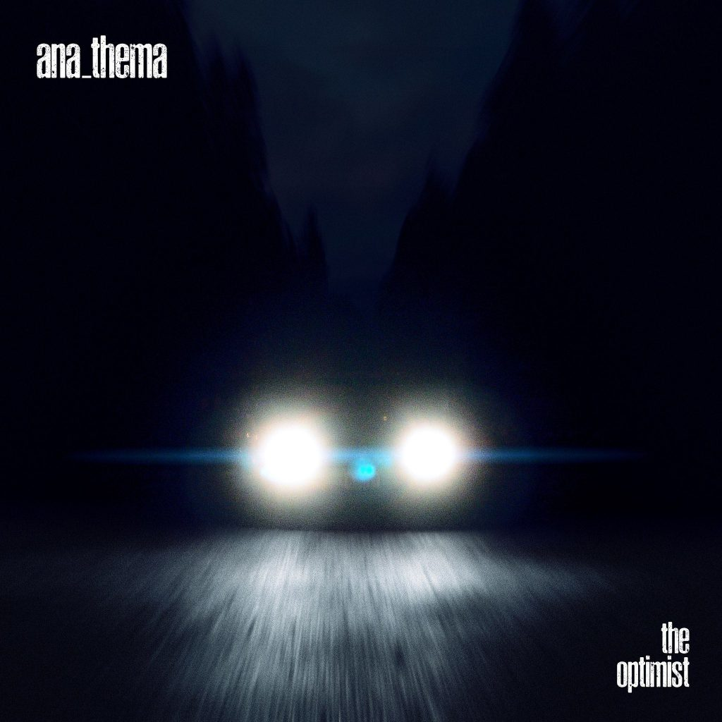 anathema-the-optimist-1024x1024