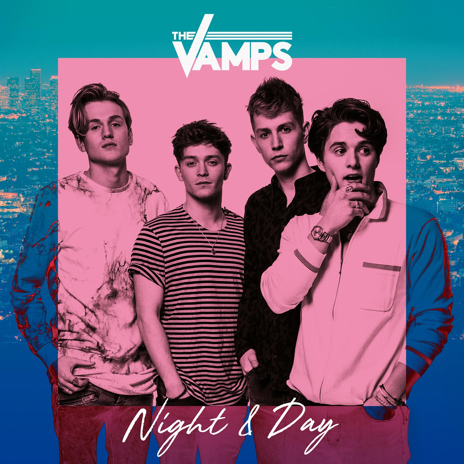 THE-VAMPS_NIGHT-DAY-2