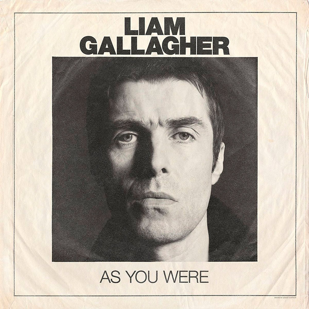 liam-gallagher-as-you-were-1