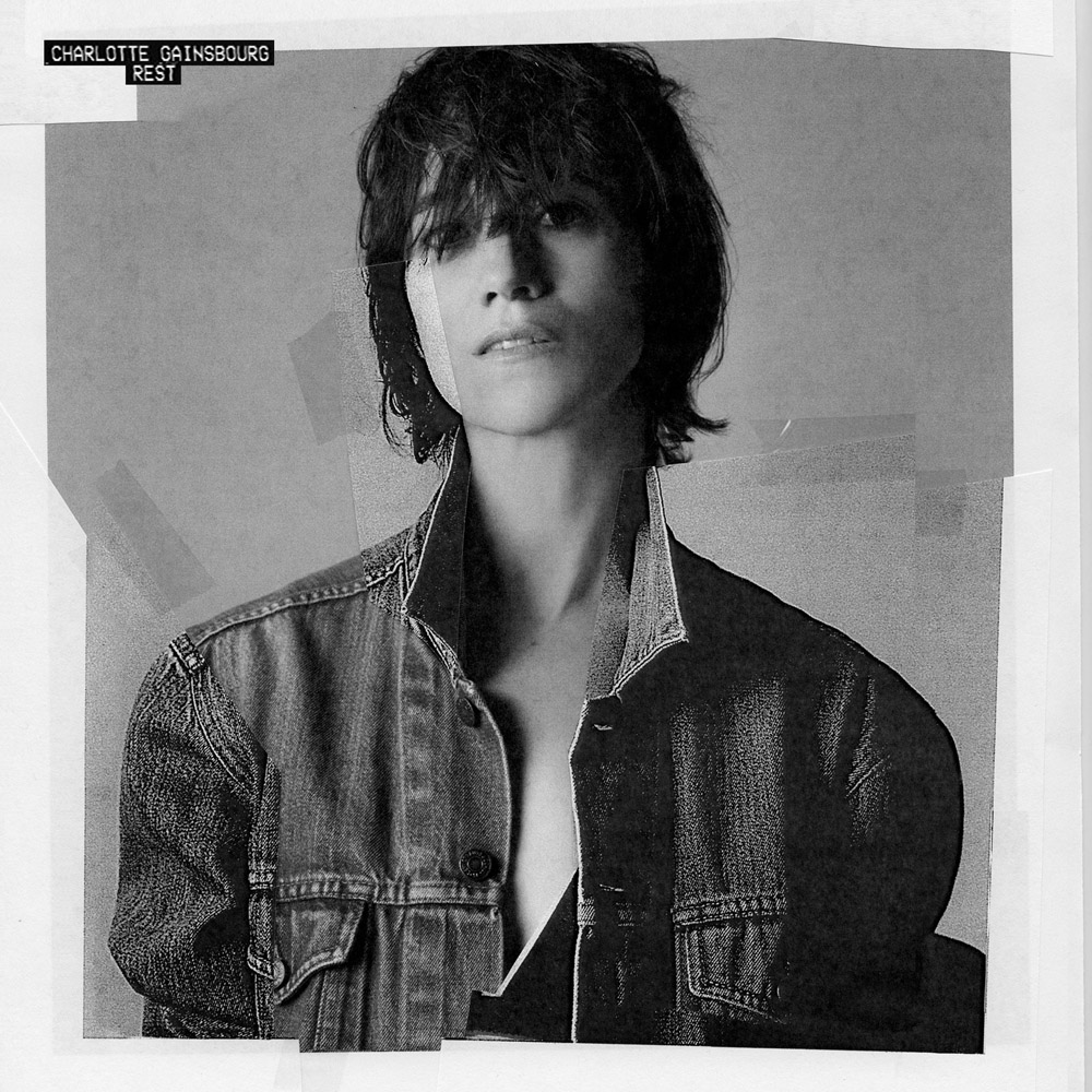 charlotte-gainsbourg-rest