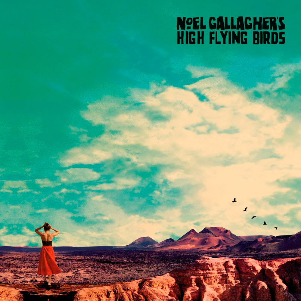 noel-gallagher's-high-flying-birds-who-built-the-moon-_